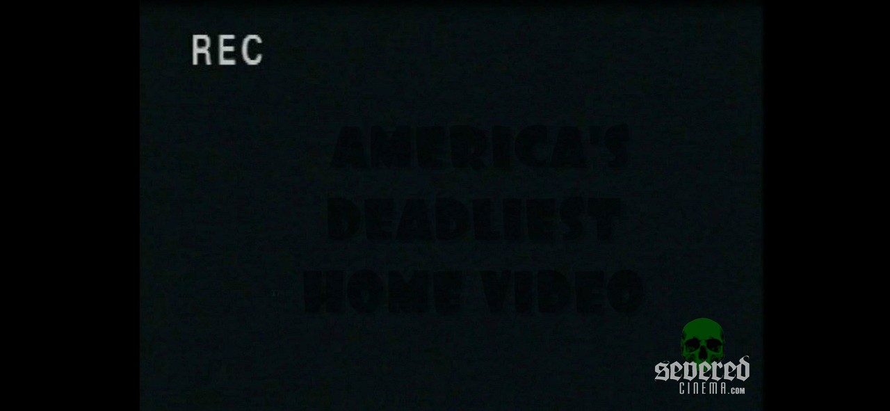 http://severedbloodlines.com/severed-cinema/images/abcd/americas-deadliest-home-video/americas-deadliest-home-video-01.jpg