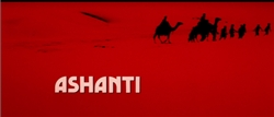 "Severin Films Blu-ray Screenshot from ""Ashanti"" on Severed Cinema"