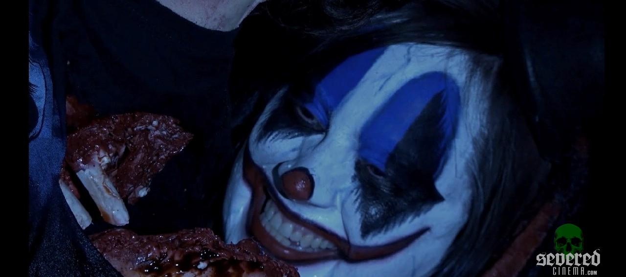 http://severedbloodlines.com/severed-cinema/images/abcd/clownado/clownado-08.jpg