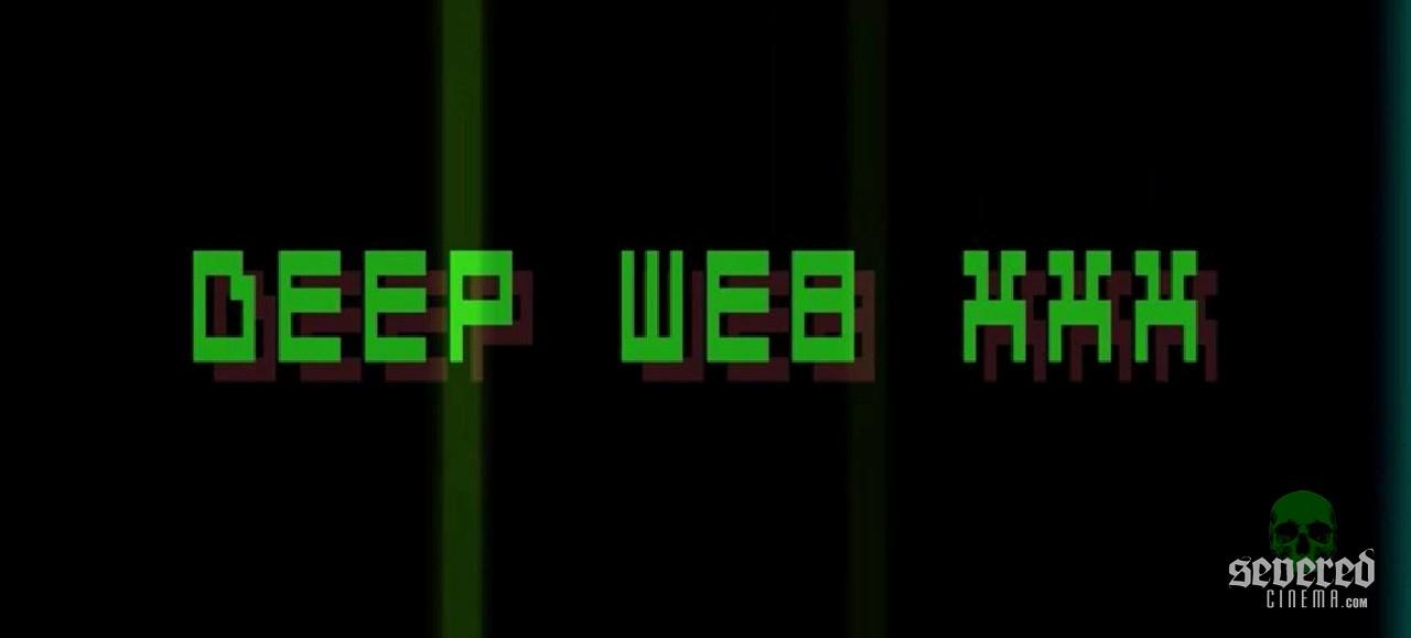 Deep Web XXX Movie Screenshot
