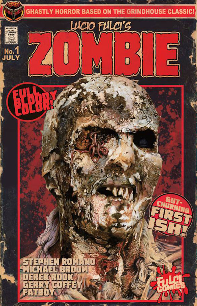 http://severedbloodlines.com/severed-cinema/images/comics/lucio-fulcis-zombie-issue-1/lucio-fulcis-zombie-comic-issue-1.jpg