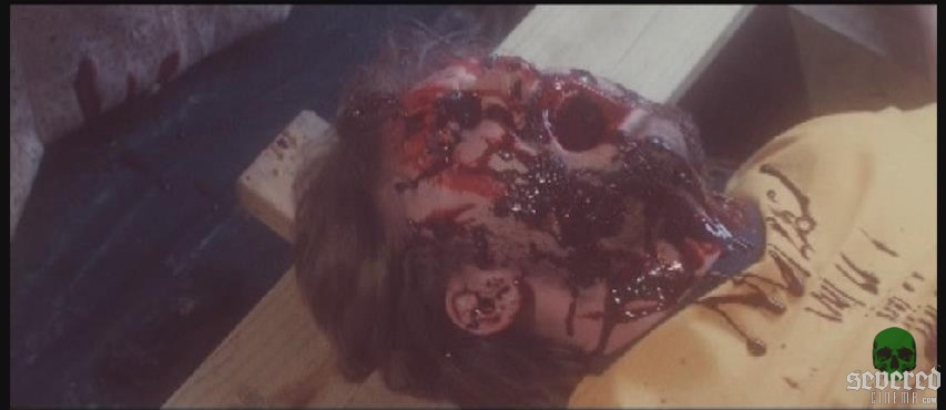http://severedbloodlines.com/severed-cinema/images/efgh/flesh-for-the-inferno/flesh-for-the-inferno-24.jpg