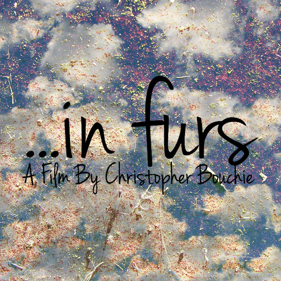 Severed Cinema review of In Furs from King of the Witches