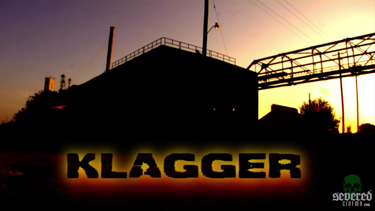 http://severedbloodlines.com/severed-cinema/images/ijkl/klagger/klagger-01.jpg