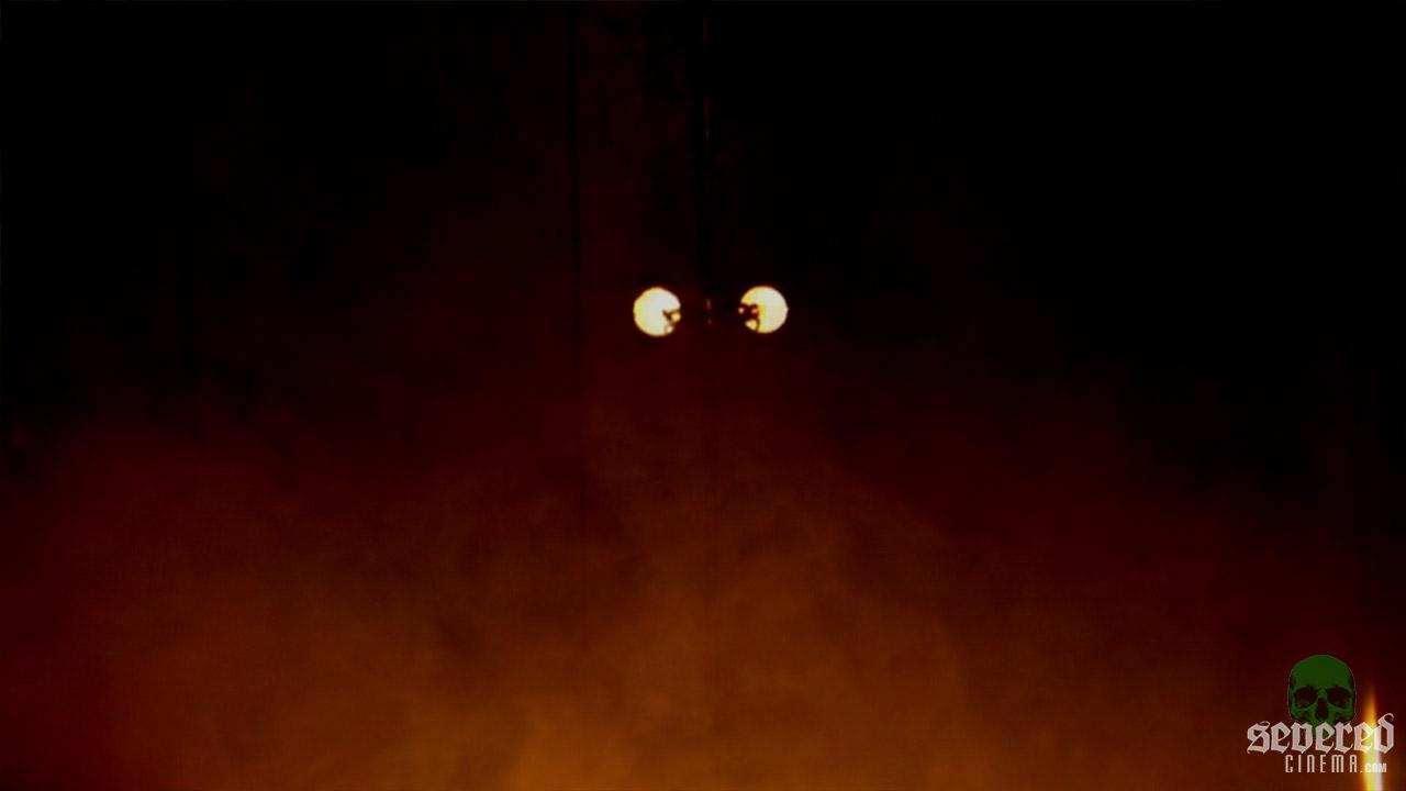 http://severedbloodlines.com/severed-cinema/images/ijkl/klagger/klagger-03.jpg