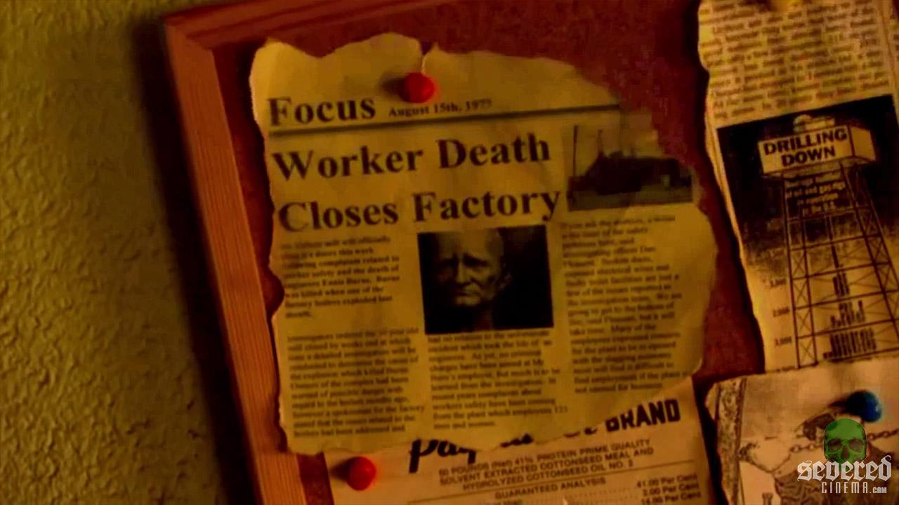 http://severedbloodlines.com/severed-cinema/images/ijkl/klagger/klagger-06.jpg