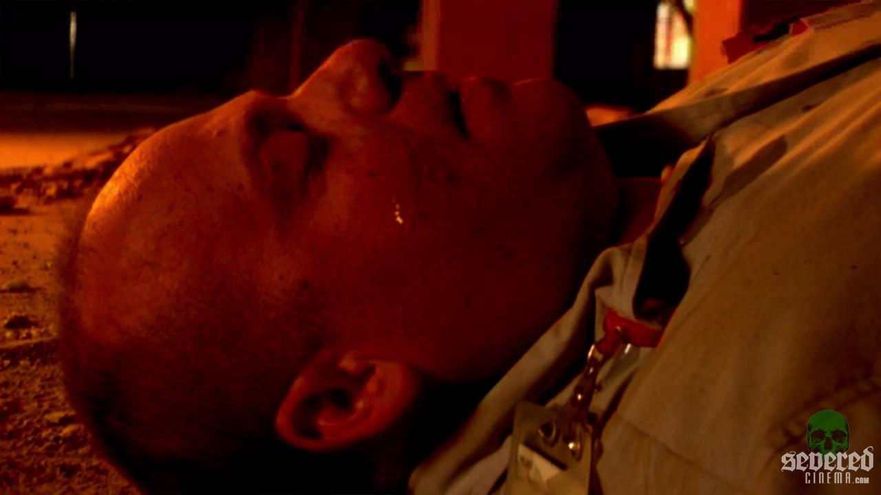 http://severedbloodlines.com/severed-cinema/images/ijkl/klagger/klagger-07.jpg