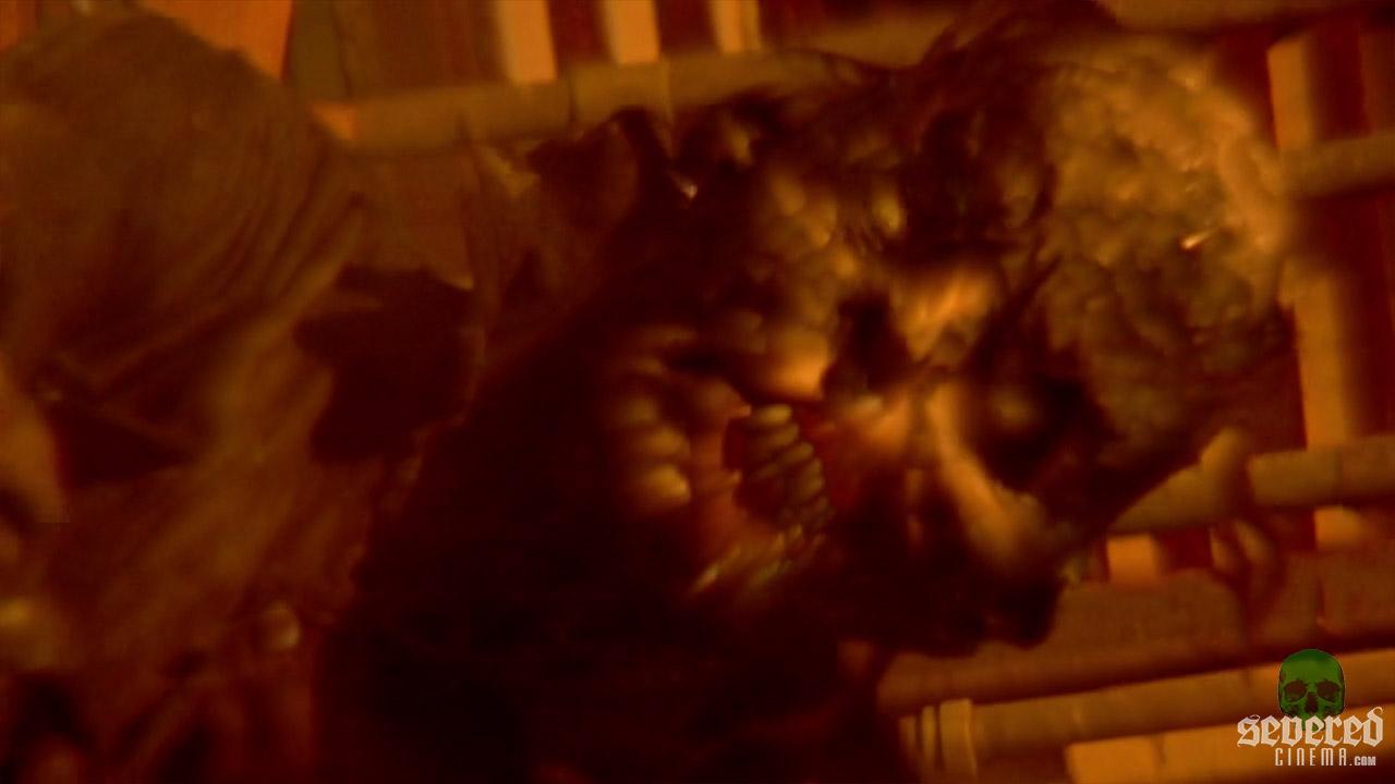http://severedbloodlines.com/severed-cinema/images/ijkl/klagger/klagger-08.jpg