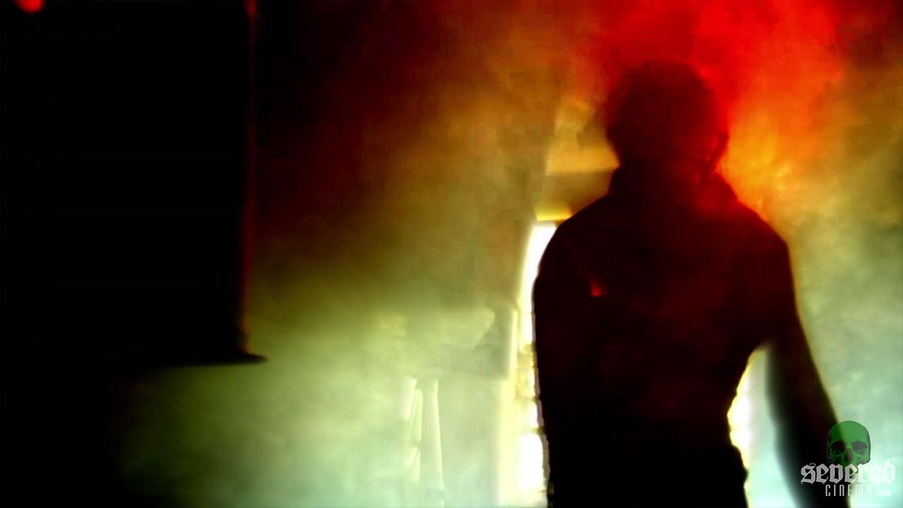 http://severedbloodlines.com/severed-cinema/images/ijkl/klagger/klagger-09.jpg