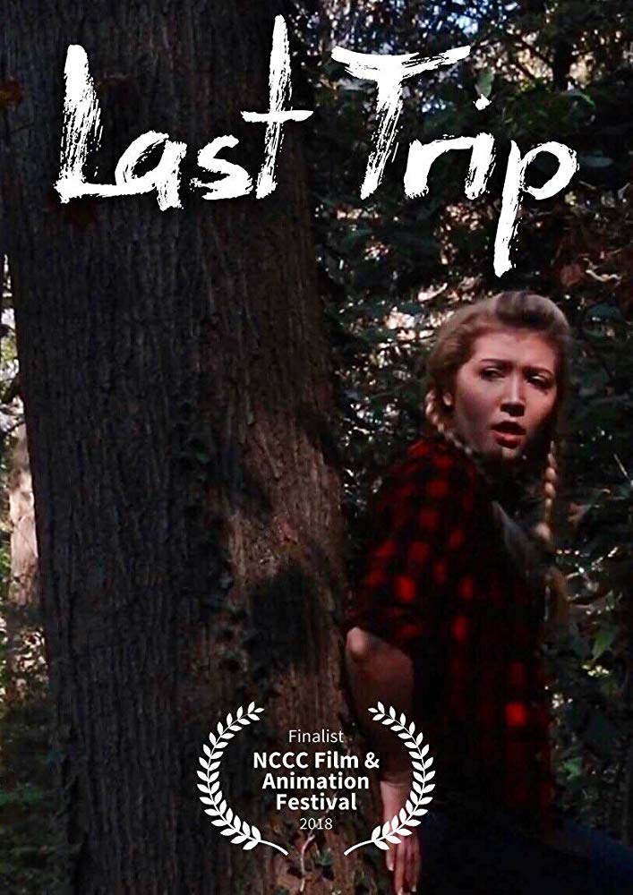 Last Trip review from One Stone Productions