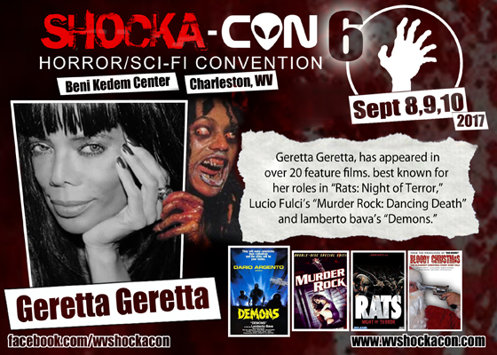 http://severedbloodlines.com/severed-cinema/images/interview/geretta-geretta/geretta-geretta-shock-a-con.jpg