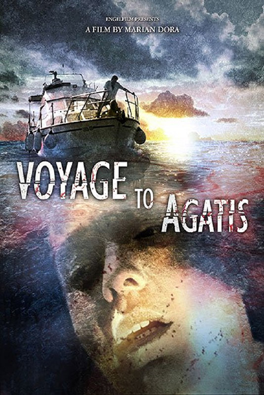 Voyage to Agatis on Severed Cinema.