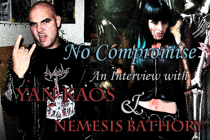 http://severedbloodlines.com/severed-cinema/images/interview/yan-kaos/yan-kaos-nemesis-bathory-interview.jpg