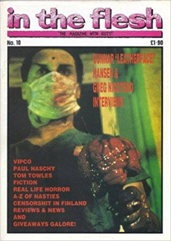 http://severedbloodlines.com/severed-cinema/images/magazines/in-the-flesh/in-the-flesh-magazine-no-10.jpg