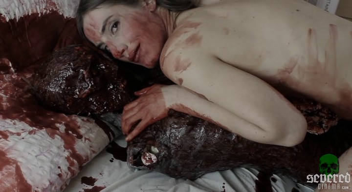 http://severedbloodlines.com/severed-cinema/images/mnop/necrophile-passion/necrophile-passion-00007.jpg