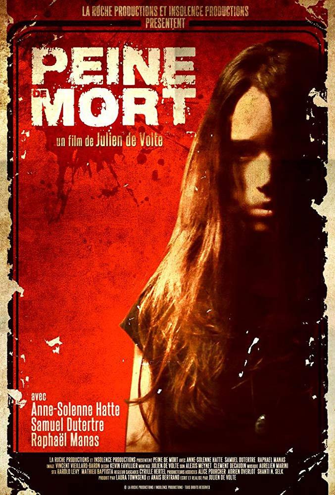 Piene de Mort movie review on Severed Cinema
