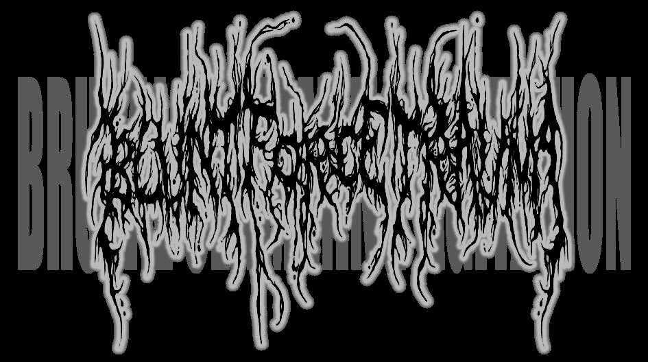 http://severedbloodlines.com/severed-cinema/images/music/blunt-force-trauma/blunt-force-trauma-logo.jpg