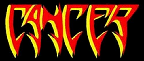 http://severedbloodlines.com/severed-cinema/images/music/cancer/death-shall-rise/cancer-band-logo.jpg