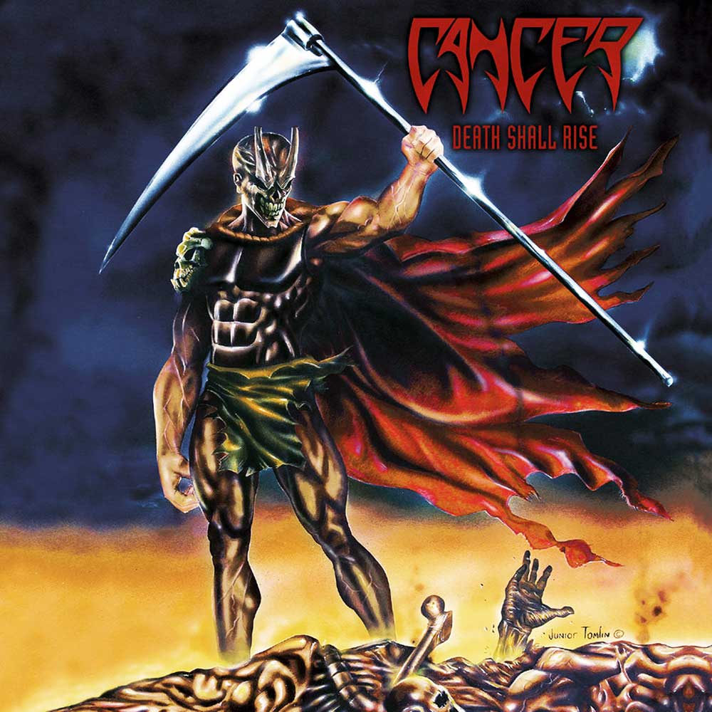 http://severedbloodlines.com/severed-cinema/images/music/cancer/death-shall-rise/cancer-death-shall-rise-cd.jpg