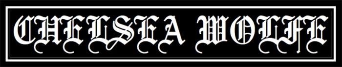 http://severedbloodlines.com/severed-cinema/images/music/chelsea-wolfe/chelsea-wolfe-logo.jpg