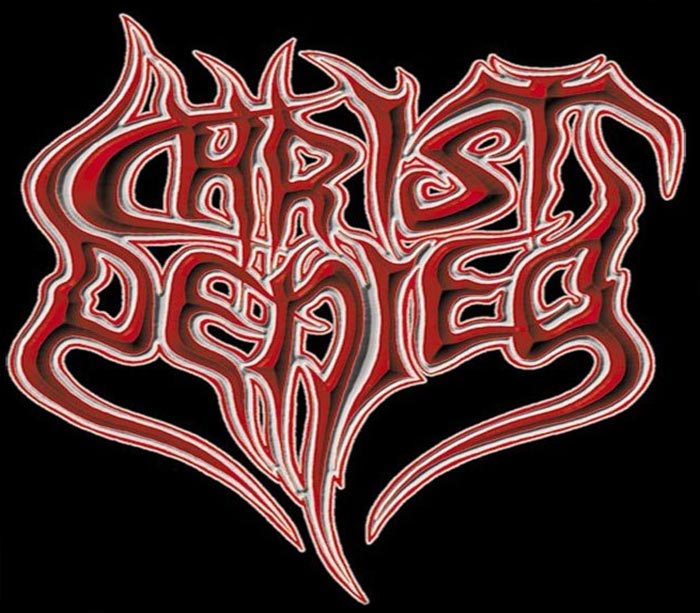 http://severedbloodlines.com/severed-cinema/images/music/christ-denied/cancer-eradication/christ-denied-logo.jpg