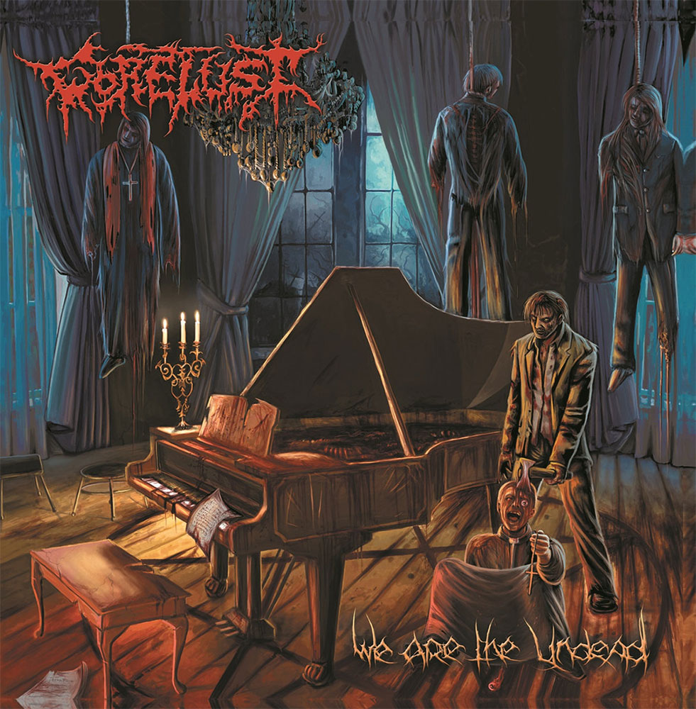 http://severedbloodlines.com/severed-cinema/images/music/gorelust/gorelust-we-are-the-undead-album.jpg