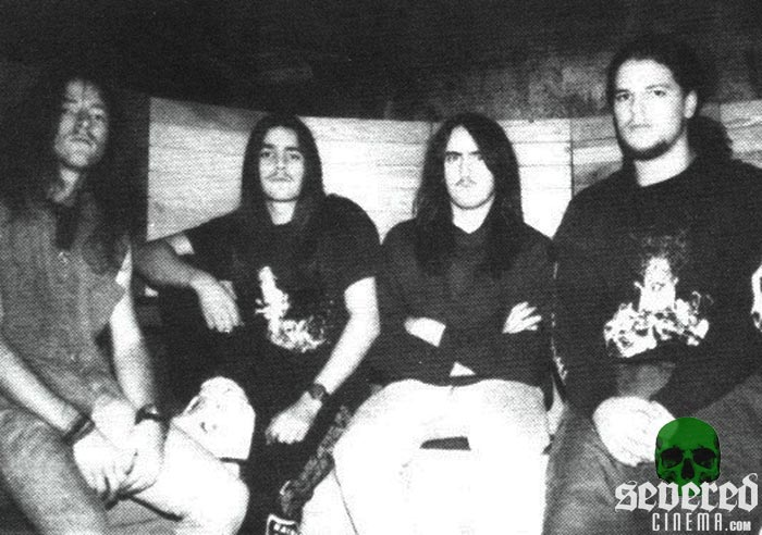 http://severedbloodlines.com/severed-cinema/images/music/necrotic-mutation/sepulchre-of-the-suffering/necrotic-mutation-photo-2.jpg