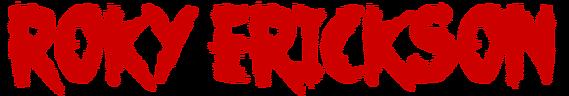 http://severedbloodlines.com/severed-cinema/images/music/roky-erickson/roky-erickson-logo.png