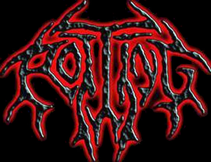 http://severedbloodlines.com/severed-cinema/images/music/rotting/rotting-band-logo.jpg