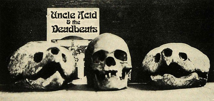 http://severedbloodlines.com/severed-cinema/images/music/uncle-acid/uncle-acid-and-the-deadbeats.jpg