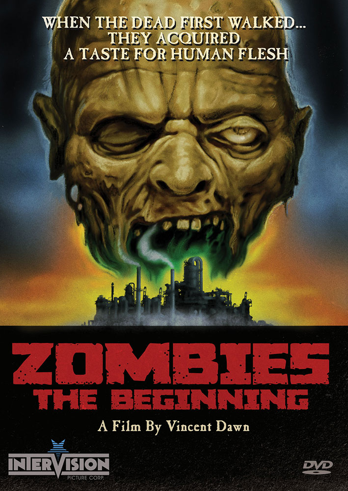 http://severedbloodlines.com/severed-cinema/images/news/01.21.2015/zombies-the-beginning-intervision.jpg