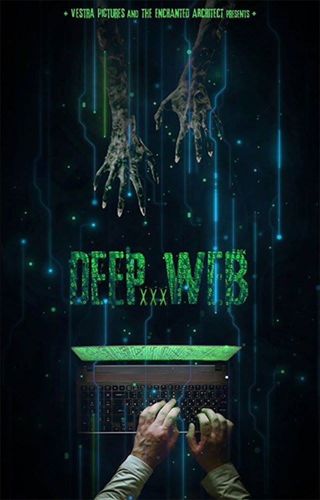 Deep Web XXX is Perhaps the Most Hardcore Horror You May Never See!