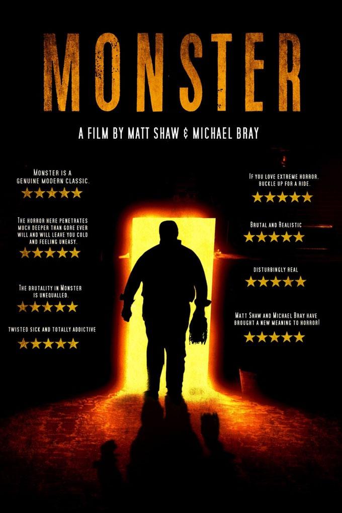 http://severedbloodlines.com/severed-cinema/images/news/05-01-2017/matt-shaw-monster-poster-2.jpg
