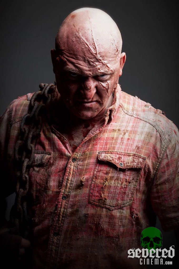 http://severedbloodlines.com/severed-cinema/images/news/05-01-2017/monster.jpg
