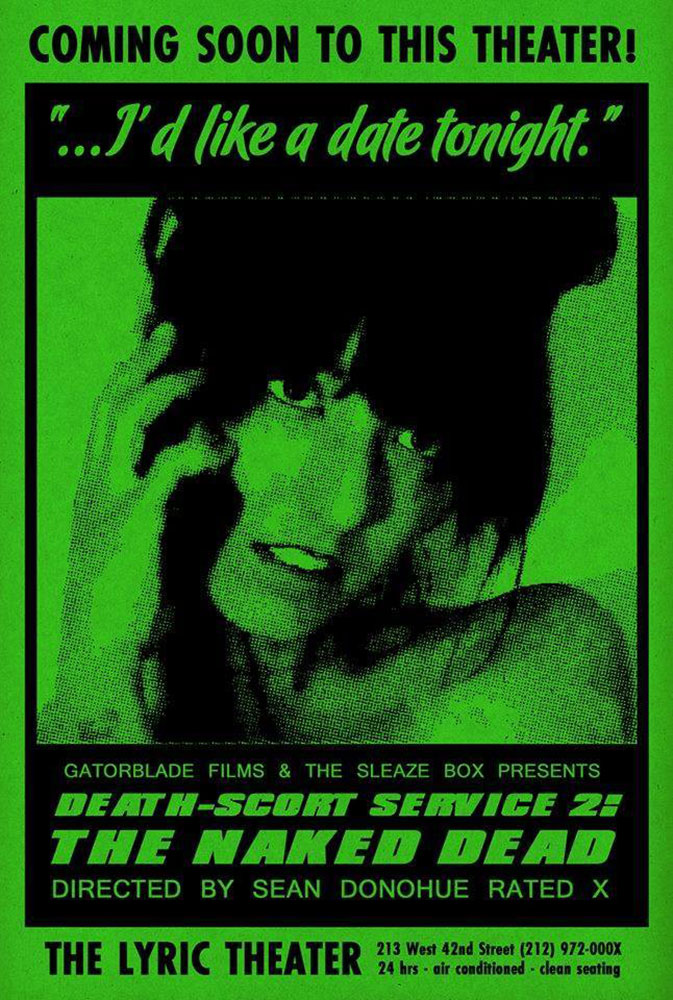 http://severedbloodlines.com/severed-cinema/images/news/05-05-2017/death-scort-service-part-2-the-naked-dead-promo-flyer.jpg