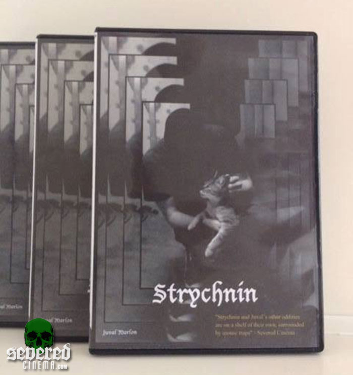 http://severedbloodlines.com/severed-cinema/images/news/06-14-2017/strychnin-front-dvd-beheading-films.jpg