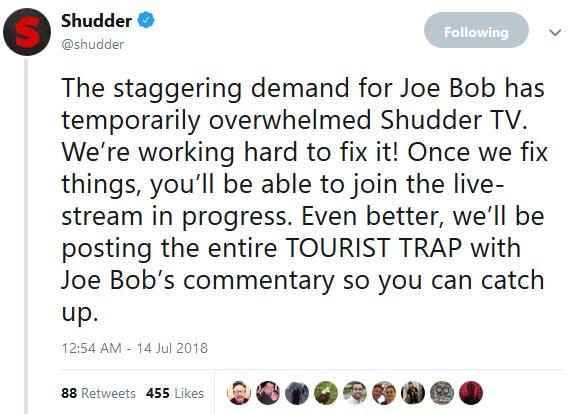 http://severedbloodlines.com/severed-cinema/images/news/07-14-2018/shudder-tweets-joe-bob-briggs.jpg