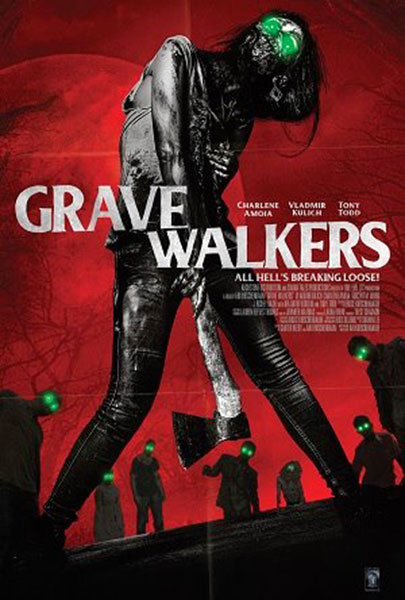 http://severedbloodlines.com/severed-cinema/images/news/09-22-2016/grave-walkers-poster.jpg