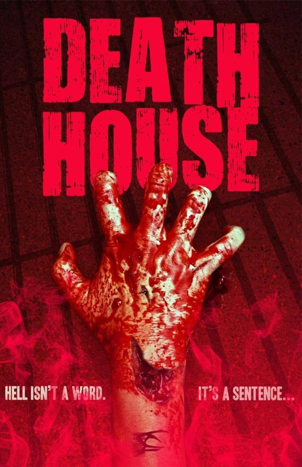 http://severedbloodlines.com/severed-cinema/images/news/11-02-2016/death-house-poster.jpg