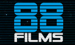 88 Films on Severed Cinema