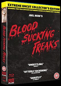 http://severedbloodlines.com/severed-cinema/images/news/88-films/bloodsucking-freaks-88-s.jpg