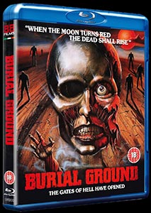 http://severedbloodlines.com/severed-cinema/images/news/88-films/burial-ground-88-films-s.jpg
