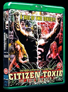 http://severedbloodlines.com/severed-cinema/images/news/88-films/citizen-toxie-88-films-s.jpg