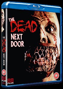 http://severedbloodlines.com/severed-cinema/images/news/88-films/dead-next-door-88-films-s.jpg