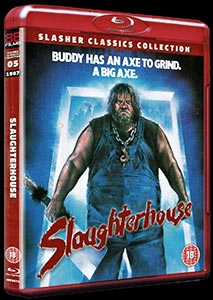 http://severedbloodlines.com/severed-cinema/images/news/88-films/slaugherhouse-88-films-s.jpg