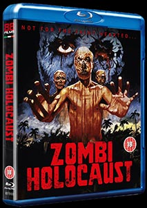 http://severedbloodlines.com/severed-cinema/images/news/88-films/zombie-holocaust-88-films-s.jpg