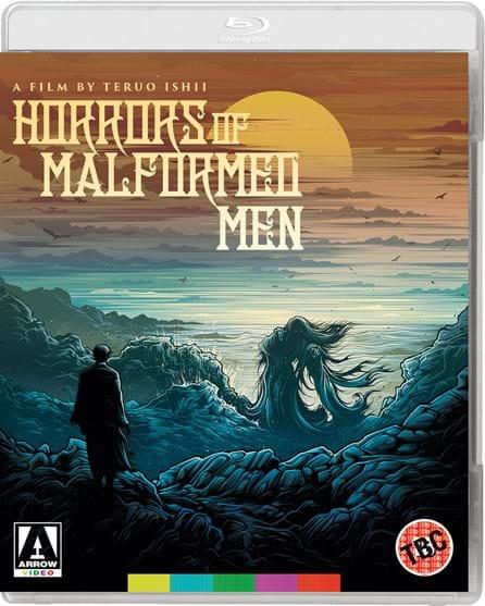 http://severedbloodlines.com/severed-cinema/images/news/arrow-video/09-16-2018/horrors-of-malformed-men-arrow-blu-ray.jpg