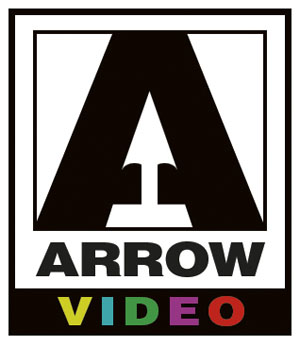 Arrow Video on Severed Cinema