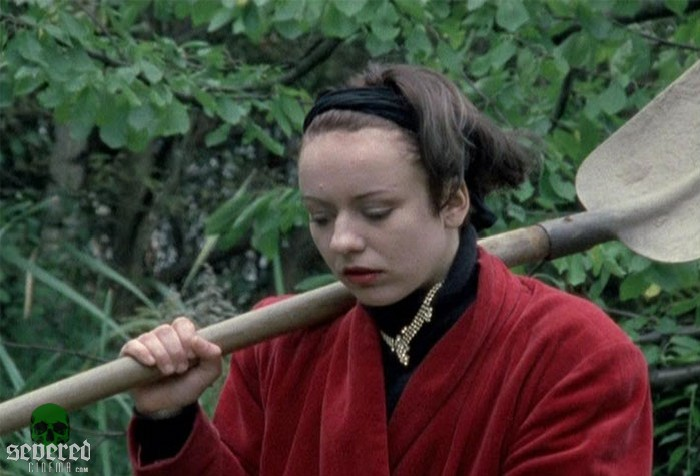 http://severed-cinema.com/images/news/cult-epics/nekromantik-2-01.jpg