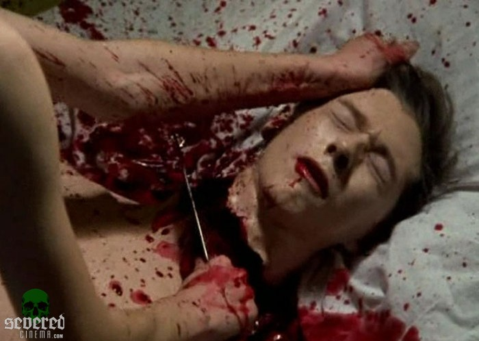 http://severed-cinema.com/images/news/cult-epics/nekromantik-2-02.jpg